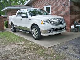 2018 lincoln pickup truck. perfect truck what is the lincoln pickup truck called with 2018 lincoln pickup truck