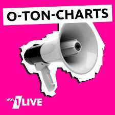 O Ton Charts 1 Live Stauvember Auffahren Detlef Rastet Aus 1live O Ton