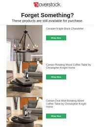 com did you forget something cavalier 9 light black chandelier is still available milled
