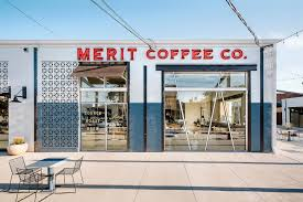 Your ultimate guide to everything in texas michelleclairee@gmail.comdecember 3, 2018. Merit Coffee Michael Hsu Office Of Architecture Architecture Commercial Design Merit