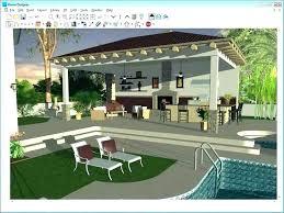 Home Design Software Reviews House Design Program Interior Design ...
