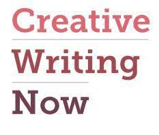 15 Best Online Creative Writing Courses  Free and Paid    Bookfox further online creative writing course   Click Imagination in addition Creative Writing CoursesRadix Tree Online Tutoring Services moreover 5 Online Creative Writing Courses to Sharpen Your Prose likewise  additionally  as well The 25  best Creative writing workshops ideas on Pinterest likewise 50 Online Writing Courses as well Online paper writers   Ssays for sale further  besides . on latest online creative writing courses