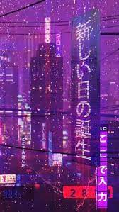 Royaltyfreetube provides you with free assets that could be used in your private or commercial projects. Https All Images Net Iphone Wallpaper Vaporwave Hd 4k 110 Iphone Wallpaper Vaporwave Hd 4k 110 Check Dark Purple Aesthetic Purple Aesthetic Neon Aesthetic