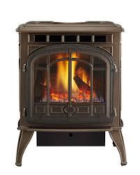 quadra fire stoves