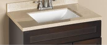 does lowes renovate bathrooms. 11 bathroom renovation ideas; ideas does lowes renovate bathrooms