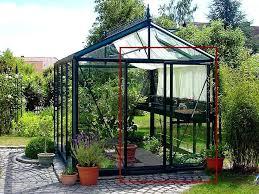 royal victorian greenhouse costco