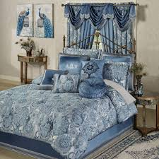 bedding bright blue and green bedding blue bedspreads and comforters brown bedding sets king bed comforter set navy and gold bedding