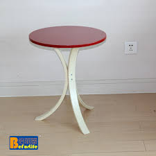 small round coffee table ikea full size of furniture impressive round side table ikea