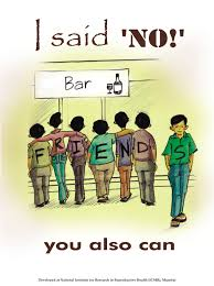 uncategorized peer pressure page  peer pressure is not all bad