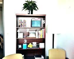office decoration idea. Office Decoration Ideas Wall Decor Business Professional Idea D