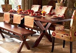 pier 1 imports dining room chairs r1480 pier one dining room chairs pier 1 dining table