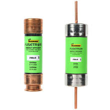 Frn R Class Rk5 Time Delay Fuses Dual Element