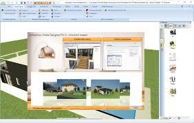 Small Picture Ashampoo Home Designer Pro 3 Przegld