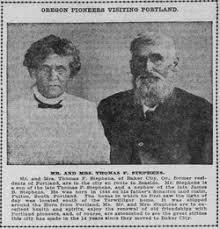Priscilla Knight Stephens (1844-1931) - Find A Grave Memorial