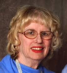 Jane Smith Jane M. Smith, 71, of South Bend, IN, died Tuesday, April 26, 2011, at Rivercrest Specialty Hospital in Mishawaka, IN. She was born May 18, 1939, ... - Jane-Smith