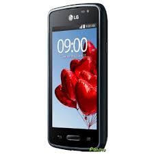 LG L50 D213n 4GB black - iPon ...