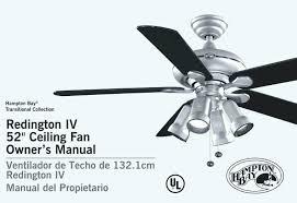 ceiling fans hampton bay ceiling fan light bay ceiling fan bay ceiling fan light bulb