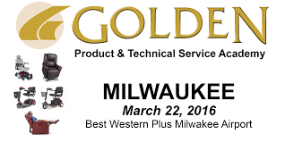 golden technologies lift chair dealers. Milwaukee Welcome To Golden Technologies With Best Lift Chair Dealers H
