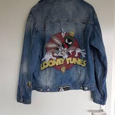 zara coats denim jackets