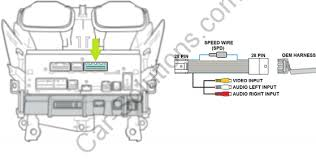 toyota celica stereo wiring harness  2000 toyota celica gts stereo wiring diagram wiring diagram and on 2000 toyota celica stereo wiring