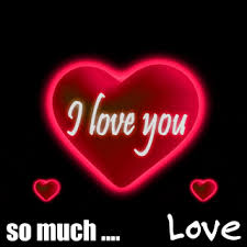 i love you soo much wallpaper for mobile cell phone