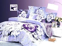 purple queen bedding purple queen size comforter sets cool ideas purple full size comforter set bedding sets co twin purple queen size comforter purple
