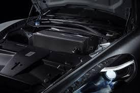 Neue Aston Martin Rapide E 2020 Preis Fotos Technische Daten