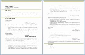 Created Synonym Resume 40 Dragonflyeventsco Best Strong Synonym Resume