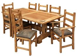 rustic dining room chairs rustic dining room chairs rustic lodge dining table set rustic cabin dining