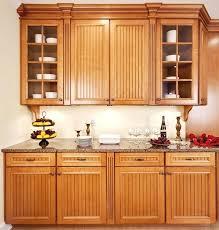 beadboard kitchen cabinets cabinet doors replacement