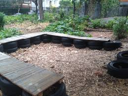 Kitchen Garden Program Stephanie Alexander Stanmore Public School A Stephanie Alexander