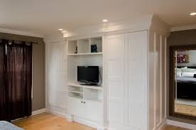 Ikea Pax Closet Shocking On Modern Interior And Exterior Ideas For - Exterior closet