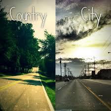 essay country life versus city life << homework academic service essay country life versus city life