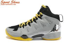 nike basketball shoes 2014. discount nike air jordan melo m10 basketball shoes 2014 new silver grey