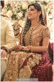 New Design Pakistani Dresses 2017 Wedding Nikkah Dresses Suits Best Designs For Ladies