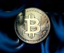 If you solve a puzzle, please. Power Hog Bitcoin Mining Could Answer Scientific Mathematical Puzzles Technology News The Indian Express