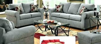 rooms to go leather couches furniture fancy design sofa set sofas at for living blac