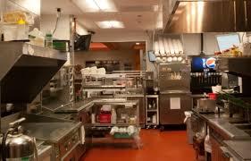 image restaurant kitchen lighting. Au0026W Restaurant U0026 Hotel Lighting Kitchen Image M
