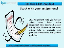 online assignment help website in usa get % off  online assignment help toll 1 844 752 3111 2