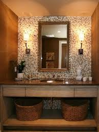 Small Picture Pinterest Bathrooms Ideas Home Decorating Interior Design Bath
