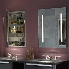 30 X 30 Medicine Cabinet Robern Semi Recessed Medicine Cabinet Home Design Ideas