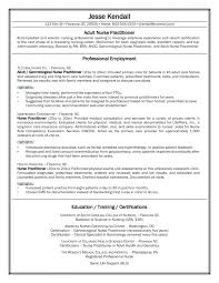 Baylor Nursing School Resume Sample Entry Level Nursing Resume Sales Amazing Nursing School Resume
