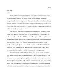 cover letter lysistrata essay topics lysistrata essay topics  cover letter lysistrata essay topics internship reflection paper pagelysistrata essay topics