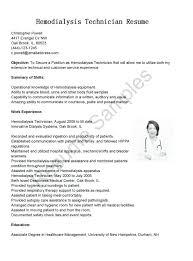 Dental Lab Technician Resumes Dental Lab Technician Resume Administrativelawjudge Info