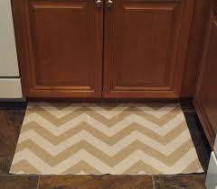 full size of kitchen floor amazing chic bamboo kitchen floor mat also yellow runner rug