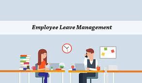 Benefits of Leave Management System - HR & Payroll Software Solutions - Dubai, Abu Dhabi, UAE