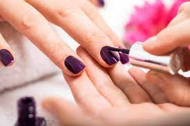 Explore other popular beauty & spas near you from over 7 million businesses with over 142 million reviews and opinions from yelpers. Find Nail Salons Near Me Nearest Nail Salon Locations