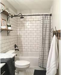 subway tile shower subway tile bathroom hex tile beveled subway tile shower surround