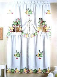 yellow gingham curtains yellow gingham curtains full size of kitchen valances yellow gingham curtains modern kitchen