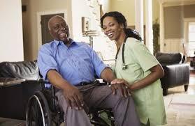 What Skills Are Needed To Be A Home Health Care Nurse Chron Com